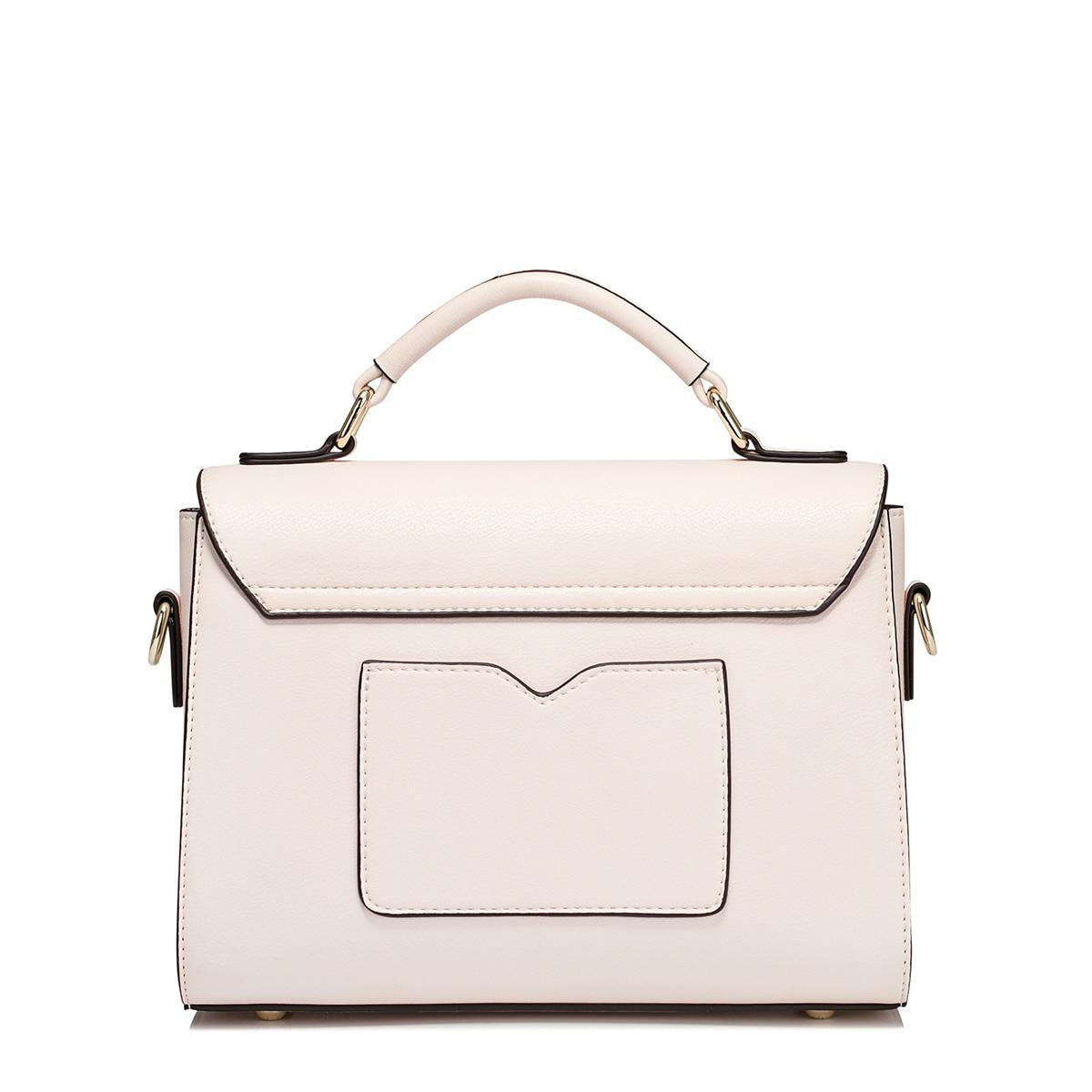 2017 elegante botella de Perfume con lentejuelas bolso de mano con solapa de diseño de marca de lujo borlas bolsos de hombro señoras bandolera-in Bolsos de hombro from Maletas y bolsas    3