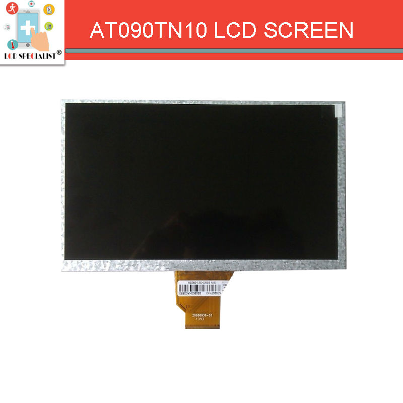 Tablet Accessories Search For Flights New For 7 Prestigio Multipad Pmt3277c 3g Tablet Touch Screen Panel Digitizer Glass Sensor Replacement Free Shipping