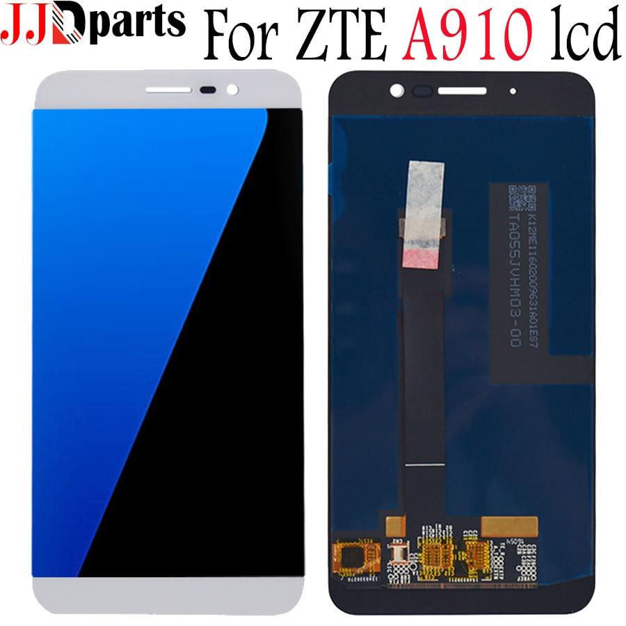 Huawei P20 Pro Display LCD Touch Screen Digitizer Assembly P20 Pro lcd con cornice 6.1 Per Huawei p20 pro sostituzione dello schermo lcdHuawei P20 Pro Display LCD Touch Screen Digitizer Assembly P20 Pro lcd con cornice 6.1 Per Huawei p20 pro sostituzione dello schermo lcd