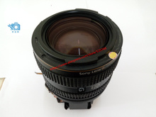 95% NEW test OK original HXR-NX3 LENS NO CCD for SON HXR-NX3 ZOOM NX3 LENS Camera repair parts