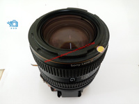 95 NEW Test OK Original HXR NX3 LENS NO CCD For SON HXR NX3 ZOOM NX3