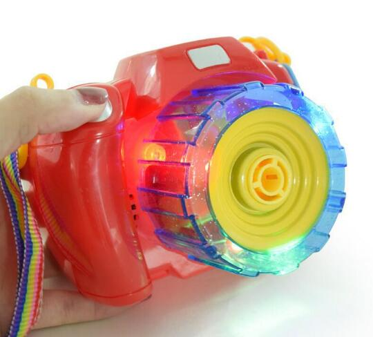 Bubble-Camera-Toys-With-Bottle-Blowing-Bubbles-With-Light-Music-Electric-Bubble-Gun-Toy-For-Children-Kids-Toys-4