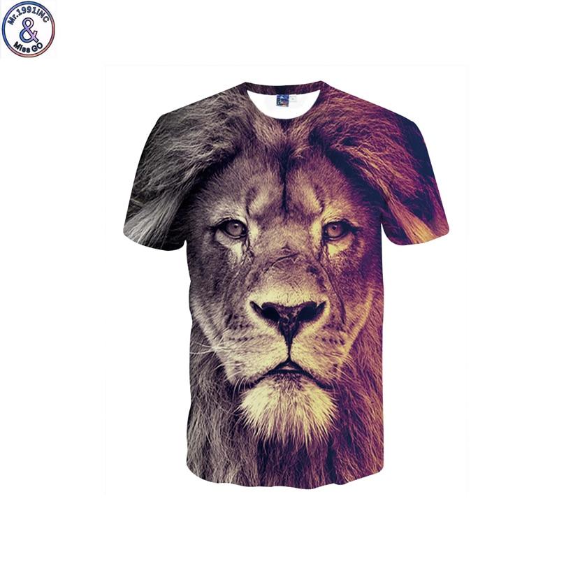 Shirts Short Sleeve Kids Tee Unisex Youth 3D pop Art Cats 3D Printed T