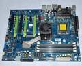 Para dell xps 730 madre de escritorio mainboard f642f cn-0f642f probado completamente todas las funciones de trabajo de buena