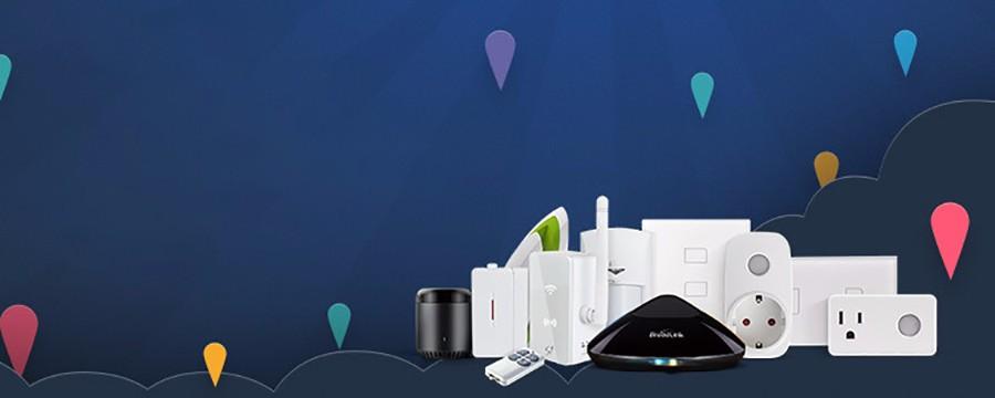 2018 Broadlink TC2 US/AU version 1 2 3 Gang WiFi Accueil automatisation Intelligente Télécommande Led Lumière Switche Tactile Panneau via RM Pro + 1