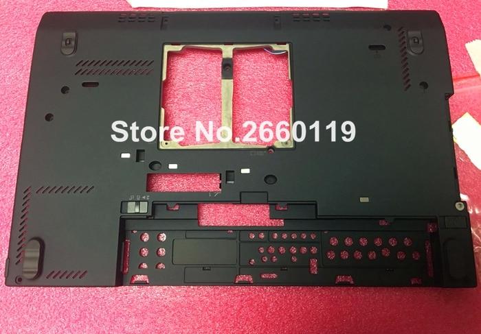 For Lenovo X230 X230i Laptop Bottom Base Case Lower Cover 04Y2086 D shell original lower case base shell new for lenovo ideapad yoga 13 laptop bottom cover silver w speaker antenna 11s30500171 73041039