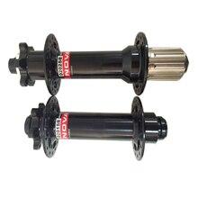 Novatec D201SB D202SB kar yağ bisiklet hub 32 delik 15x150mm 12x190mm veya 12x197mm Shiman0 11s ve XD