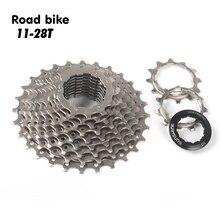 Bicycle freewheel 10 speed mtb mountain bike bicycle parts 11-28T