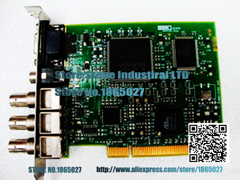 ФОТО BMD-PCB2 revE nonvariation card Subtitles card 100% test