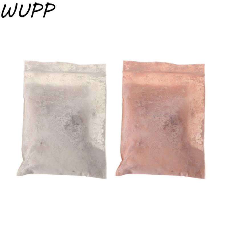 100g Glass Polish Cerium Oxide Powder Car Window Scrach Remove Repair Auto Care