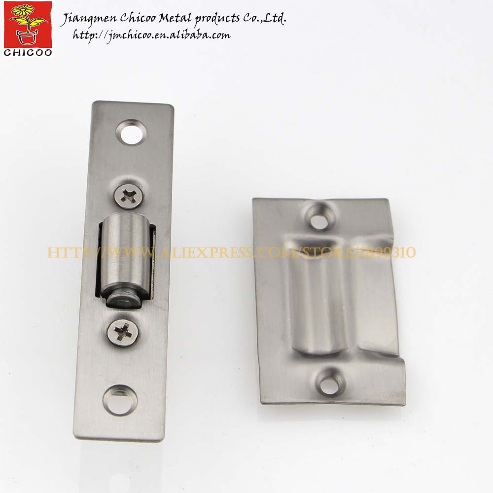 Aliexpress.com : Buy 2pcs Stainless steel 304 adjustable kitchen ...