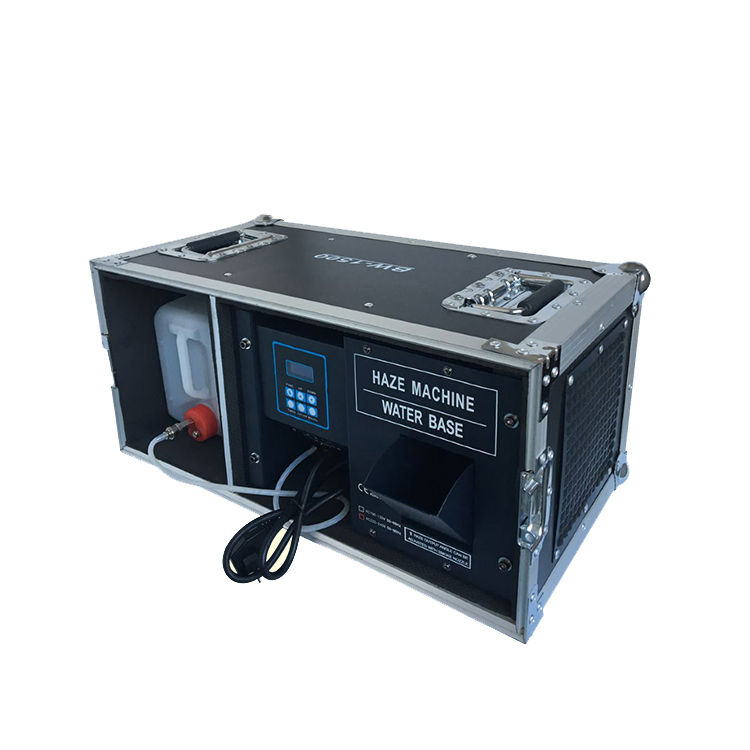 RP-BW1500B