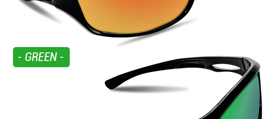 Sports-sunglasses_23