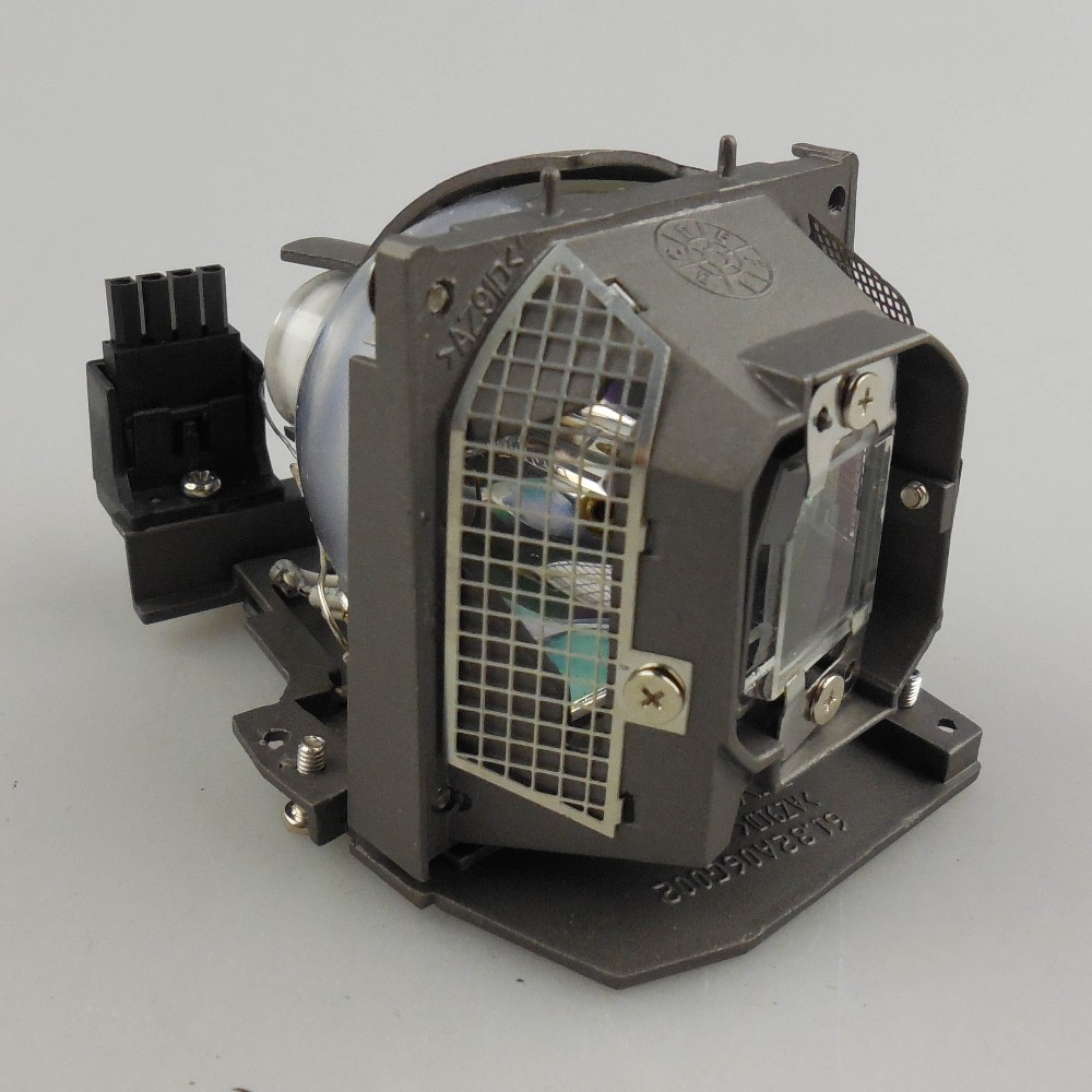 High quality Projector lamp 310-6747 for DELL 3400MP with Japan phoenix original lamp burner xim lamps 310 6747 725 10003 replacement projector lamp with housing for dell 3400mp