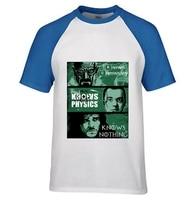 Breaking Bad Vs Big Bang Theory Vs Game Of Thrones Funny Joke Knows T Shirt Men