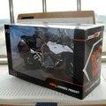 (5 unids/pack) JOYTCY Al Por Mayor Escala 1/12 Juguetes Modelo de Motocicleta KTM 990 SM-T Diecast Metal Modelo de La Motocicleta de Juguete envío Gratis
