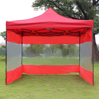 Plaid Blanket Picnic Moisture Proof Camp Beach Mat Pad Blue 33 Advertising Tent outdoor Awning Stall Parking Tent