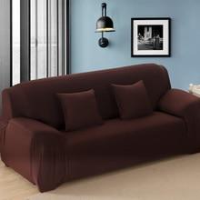Aidear AntiSlip Sofa Slipcovers Jacquard Fabric Pet Dog