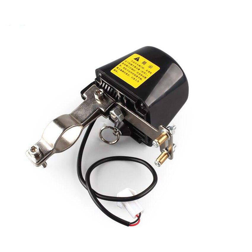 DN15 DN20 tubería de Gas manipulador de 1/2