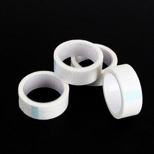 Image 3 - 5 10 20pcs 1.25cmX4.5m غير المنسوجة لاصق طبي إصلاح الجرح خلع الملابس تنفس الشريط للخارجية المنزل الإسعافات الأولية الملحقات