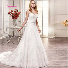 LEIYINXIANG 2019 Bride Dress Wedding Dress Ball Gown