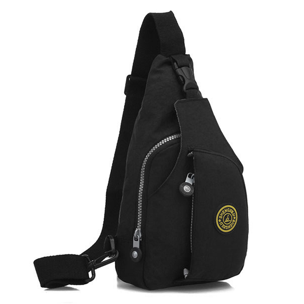 Compare Prices on Sling Pouch Bag- Online Shopping/Buy Low Price ...