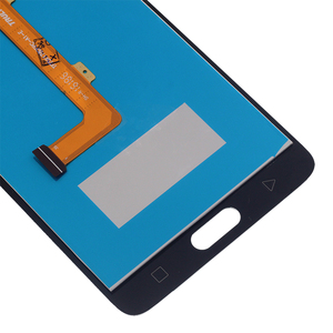 Image 5 - Original Qualität Für Alcatel One Touch Flash Plus 2 5095 OT5095 LCD Display Mit Touch Screen Digitizer Montage 100% garantie