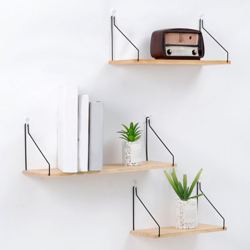 nursery wall deor kmart.htm best homes wooden shelf brands and get free shipping dfd40c63  best homes wooden shelf brands and get