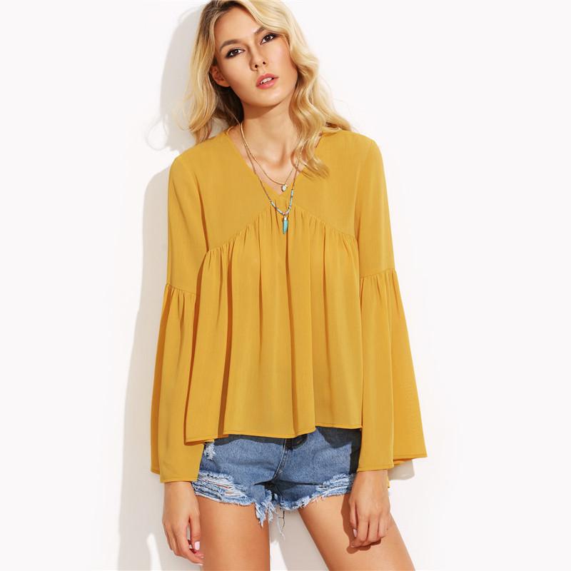 blouse160815505(3)