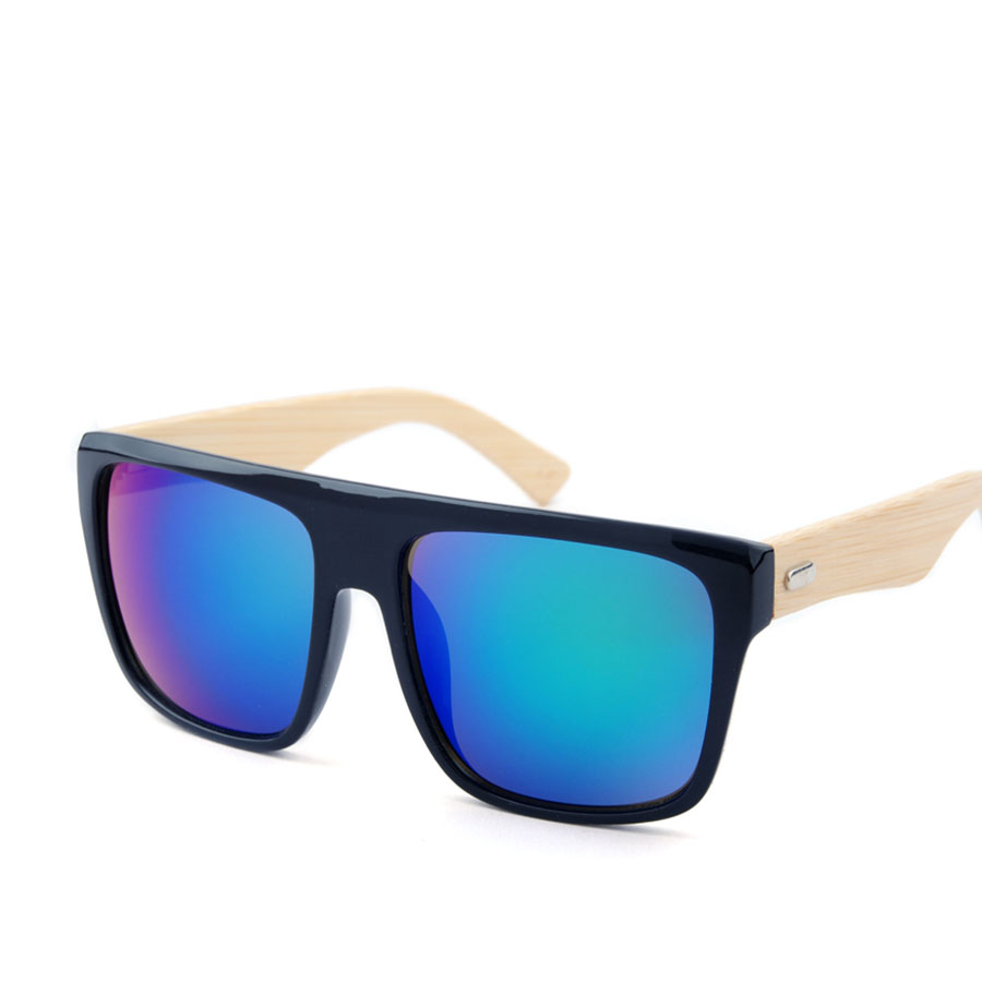 Find cool sunglasses for men at ShopStyle. Shop the latest collection of cool sunglasses for men from the most popular stores - all in one place.