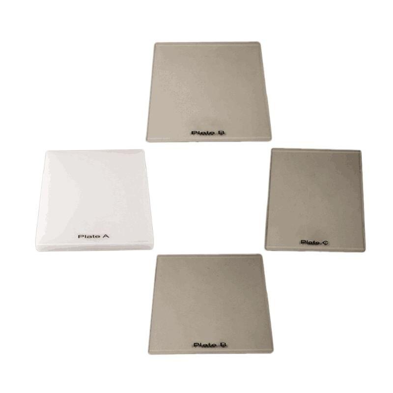 Высечка машина тиснение запись Скрапбукинг резак бумага альбом карты кусок высечки инструмент - 5
