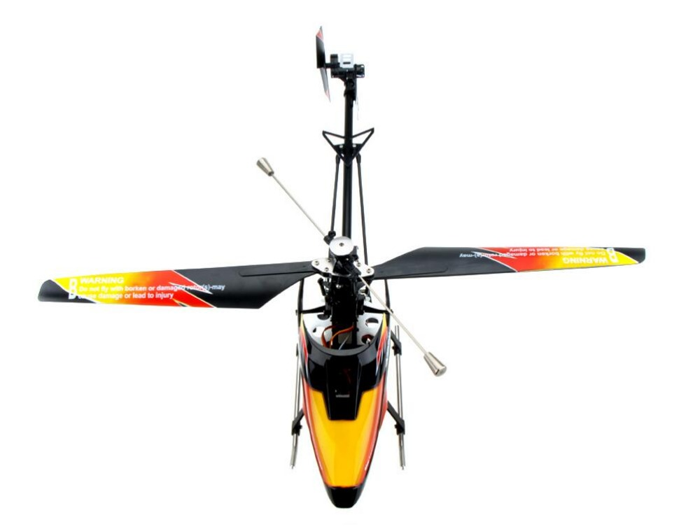EMS-DHL-Shipping-original-WLtoys-V913-Single-Propelle-4-CH-2-4GHz-Large-Helicopter-Sky-Dancer