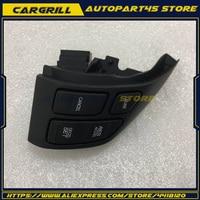 36770 SWA A01 interrupteur de régulateur de vitesse pour 2007 2011 Honda CR V EX EX L LX|Régulateur de vitesse|   -