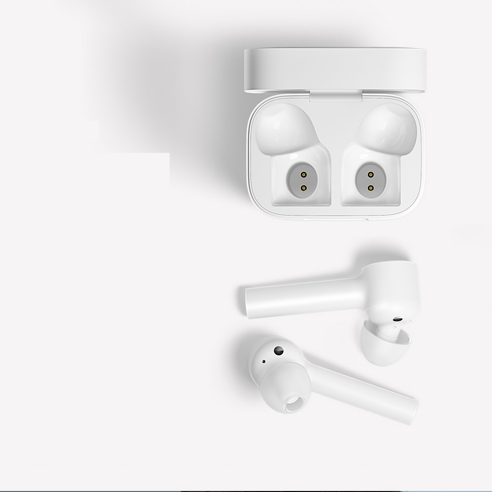 Bluetooth estéreo Tap descuento