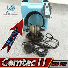 Гарнитура z 041 tac с шумоподавлением электронный звукосниматель