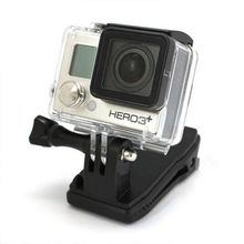 Mount Clip For Go Pro