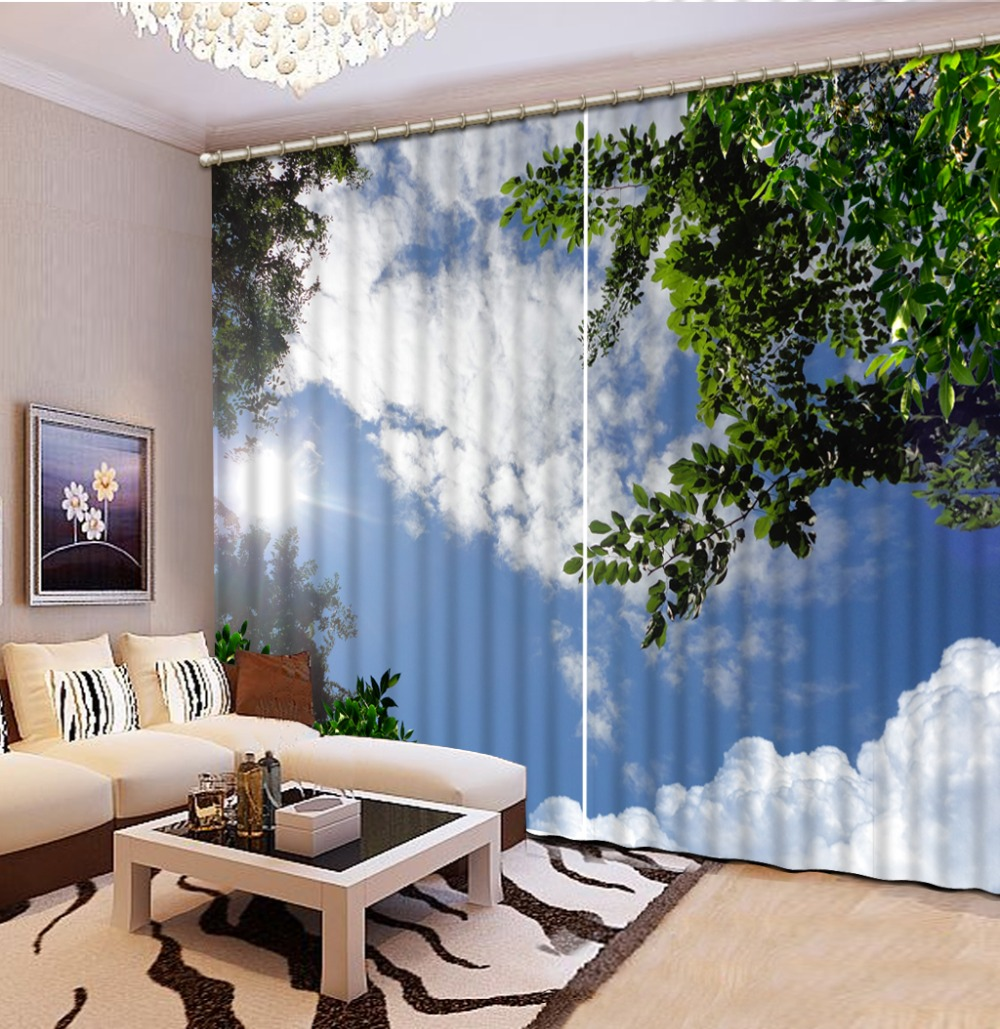 NoEnName_Null High Quality 3D Printing Curtains Chinese Luxury 3D Window Curtains Bedroom Living Room Cortinas  CL-D117NoEnName_Null High Quality 3D Printing Curtains Chinese Luxury 3D Window Curtains Bedroom Living Room Cortinas  CL-D117
