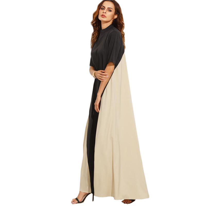 dress160812703