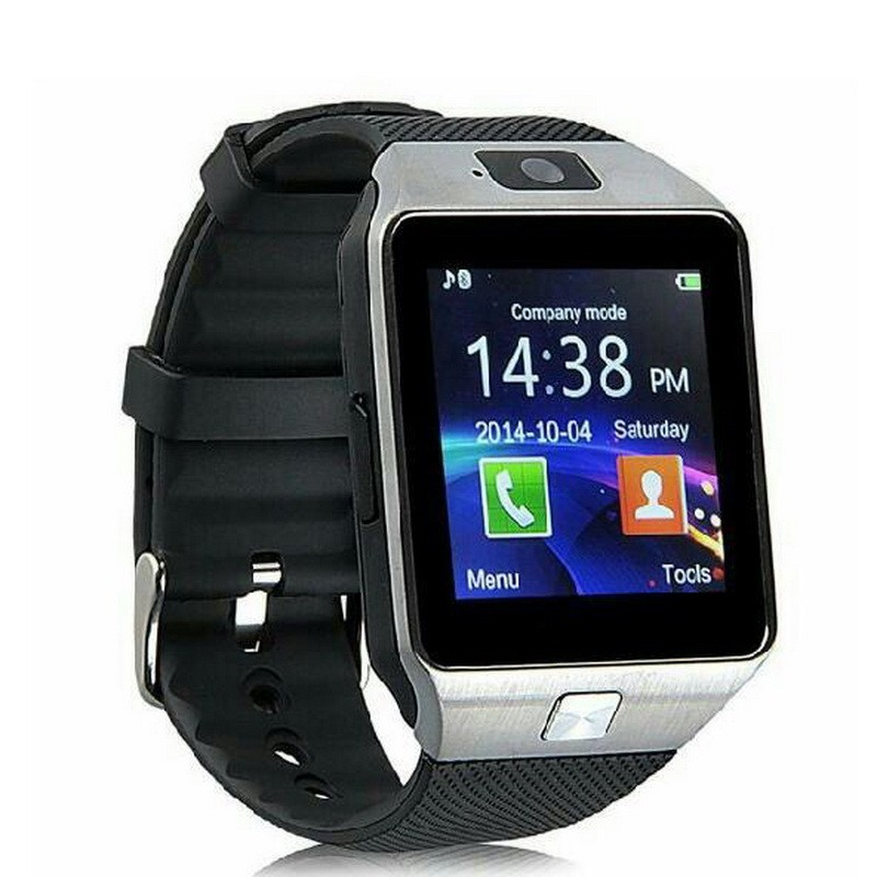 DZ09-Smart-Watch-for-Apple-Android-Phone-Support-SIM-TF-Reloj-Inteligente-Smartwatch-PK-GT08-U8 (1)