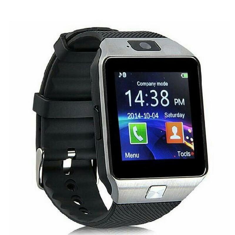 DZ09-Smart-Watch-for-Apple-Android-Phone-Support-SIM-TF-Reloj-Inteligente-Smartwatch-PK-GT08-U8 (1)