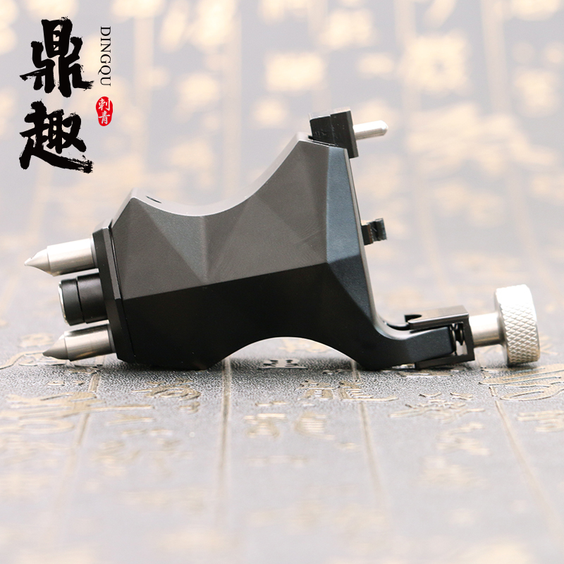 Hot Sale Tattoo Motor Machine Durable Adjustable Comfortable Tattoo Machine Tattoo GunHot Sale Tattoo Motor Machine Durable Adjustable Comfortable Tattoo Machine Tattoo Gun