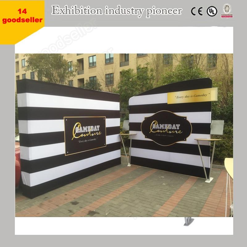 Portable Exhibition Shelves : Portable exhibition furniture display furniture u coker expo