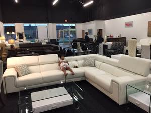 Top 10 Most Popular American Leather Sofa Prices List