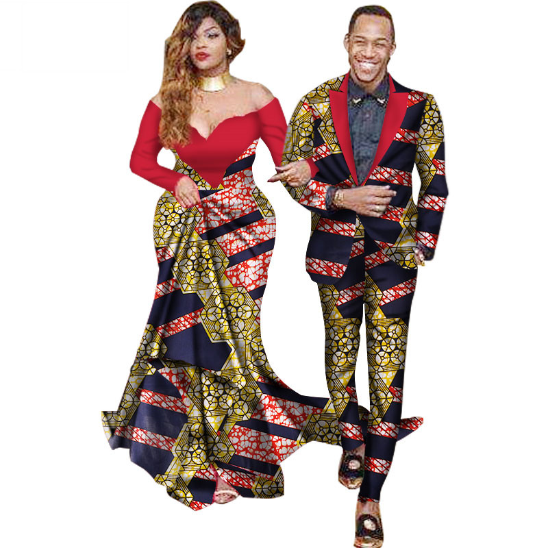 Sweet-Lovers-Matching-Couples-Clothes-Gift-Valentine-day-Long-Sleeve-Women-Maxi-Dresses-and-Mens-Jacket(11)