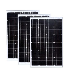 12v 60w Panneau Solaire 3 PCs Mobile Solar Panels 36v 180w Battery Camp Solar Charger Laptop  Car Caravan RV Motorhome цена