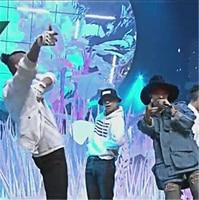 bigbang Hoodie kpop MADE concert album k pop Zhi Long TOP Long sleeve hooded fleece Sweatshirts clothes Outerwear Hoody sudadera