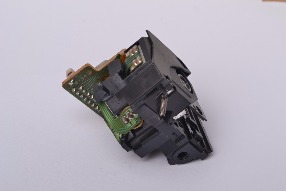 Replacement For font b AIWA b font CX NS505LH CD Player Spare Parts Laser Lens Lasereinheit