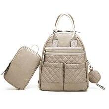 Многофункциональный Пеленки сумка для мамы детские пеленки мешок для беременных рюкзак большой Ёмкость Мумия мешок с пеленания для коляски