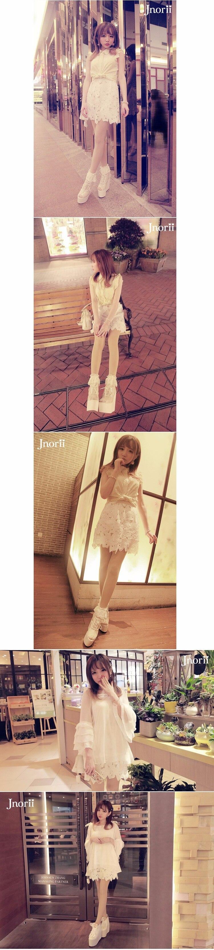Платье принцессы, Милая юбка для девочек-подростков Bobon21 рубашки для мальчиков эксклюзивная растворяется в воде твердый цветы ромашки кружева посылка юбкой в стиле хип-хоп для B1189