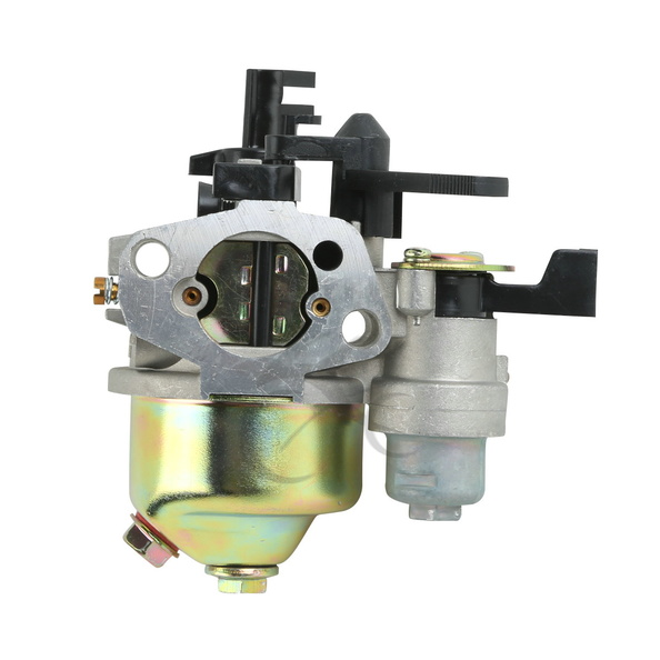 Motorcycle Carburetor Carb For 163cc Honda Clone Engine 5.5HP GX160 168F Go Kart-in Motorbike Ingition from Automobiles & Motorcycles